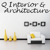 Desainer Interior Semarang