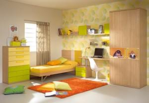 Interior Desain  untuk Keluarga tercinta