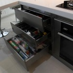 Jasa Kitchen Set Semarang