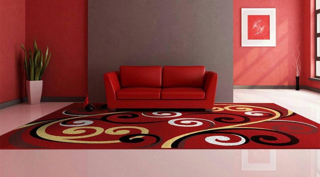 karpet, karpet karakter, karpet bulu